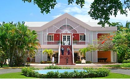 ../Puerto_Plata_Village_Resort.htm