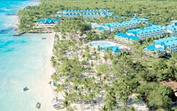 Dreams La Romana Resort