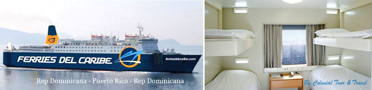 Excursiones, Tours, Aventuras Colonial Tour and Travel