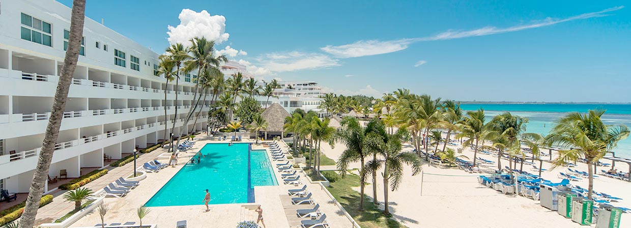 Be live hamaca beach resort boca chica dominican republic - Hotel be live hamaca boca chica ...