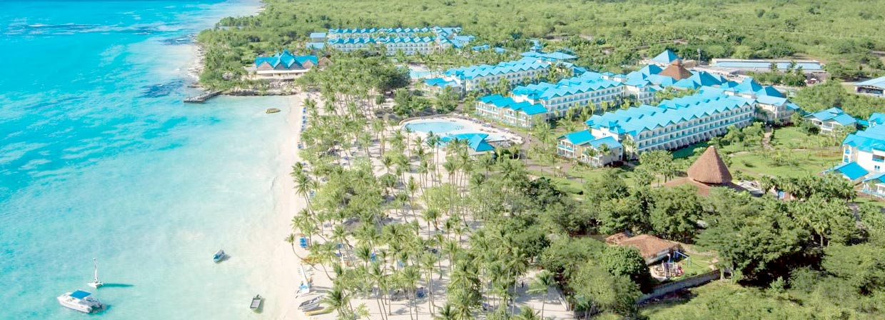 Hilton La Romana Resort and Spa, Dominican Republic on