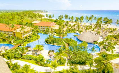 ../dreams-punta-cana-resort-spa.htm