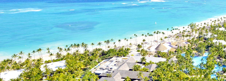Dominican republic topless beach pics, ava cadell upskirt