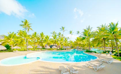 ../tropical_princess_punta_cana.htm
