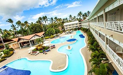 Vistasol punta cana ex carabela beach resort casino 4 unreal engine ipad 2 games