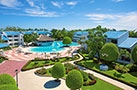 Sunscape Puerto Plata 4*