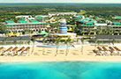 Ocean El Faro Beach Resort