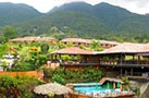 Jarabacoa River Club 3*
