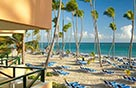 Sunscape Bavaro Beach 4*
