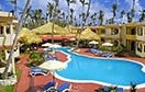 Whala Bavaro Resort