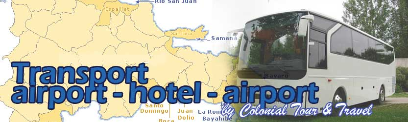 Santo Domingo Rent A Car Price